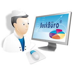 backbuero_baecker_pc