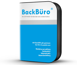backbuero_box